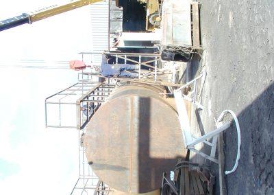 Tidy-Steel-barrel