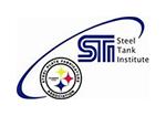 Tidy-Steel