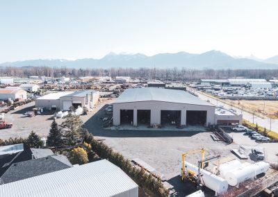 Tidy-Steel-warehouse